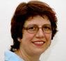 Angelika Pollard-Kinski, Labor u. Anmeldung