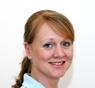Anja Schulze, Zahnmedizinische Prophylaxe