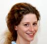 Vicky Steier, Zahnmedezinische Prophylaxe